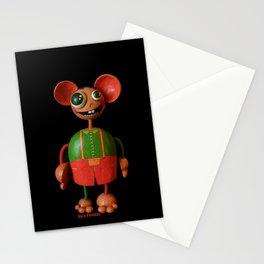 Juca Favolas Stationery Cards