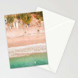 Mauritius #society6 #decor #buyart Stationery Cards