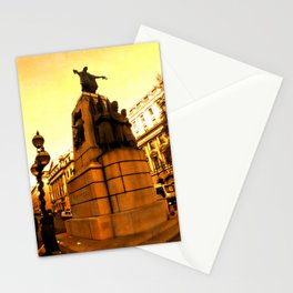 London InFocus Collection VIII Stationery Cards