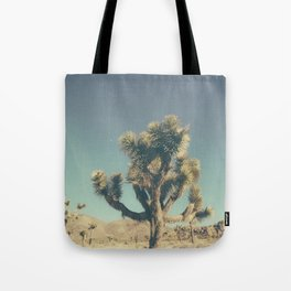 Somewhere between the stars Tote Bag