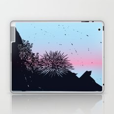 Ready for the summer! Laptop & iPad Skin