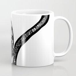 Carry It All Coffee Mug