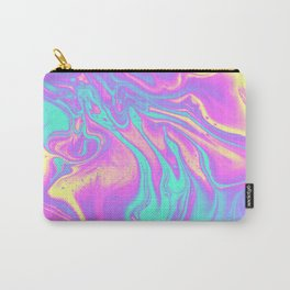 R U MINE ? Carry-All Pouch