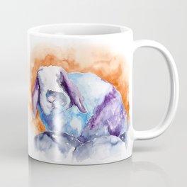 BUNNY#11 Coffee Mug