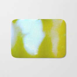 Abstract  01 Bath Mat