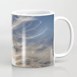 Evening Surprise Coffee Mug