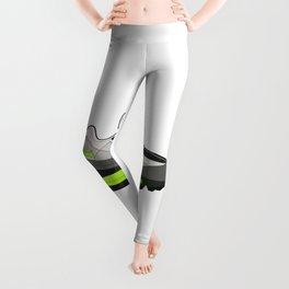 Air Max 95 Leggings
