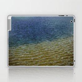 Water Rainbow Laptop & iPad Skin