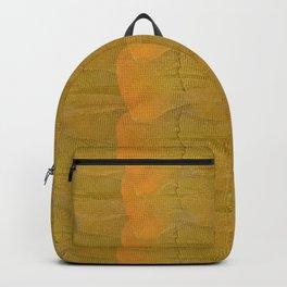 Alpine Nugget Backpack