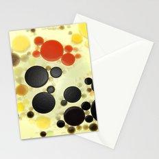 :: Sun Spots :: Stationery Cards