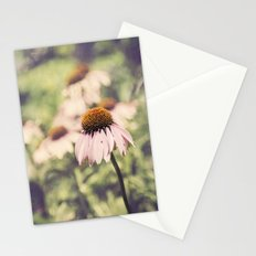 The Individual Stationery Cards
