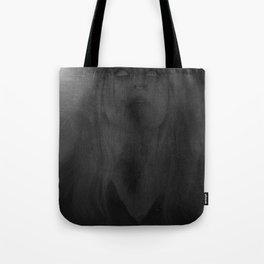 Eye Vampyre Tote Bag