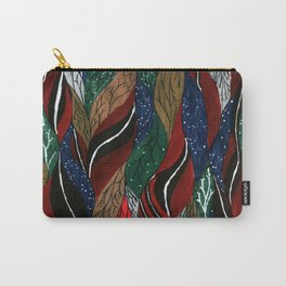 Being In Love With You Carry-All Pouch