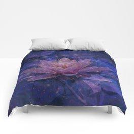 iMerge Comforters