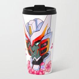 Drift sakura Travel Mug