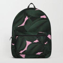 Weekend away II Backpack