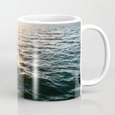 vctn 04 Coffee Mug