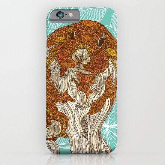 Hello little bunny iPhone & iPod Case