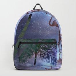 Sunset Stroll Backpack