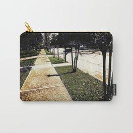 Sidewalk 921 Carry-All Pouch