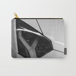 Aventador Carry-All Pouch