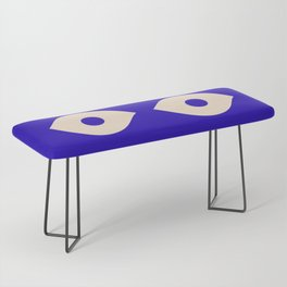 Amour Bench