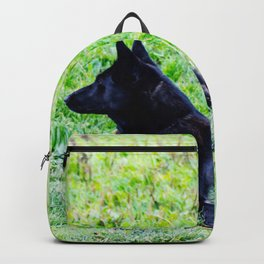The best friend Backpack