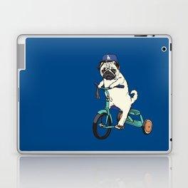 Haters gonna hate LA Laptop & iPad Skin