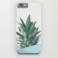 Pineapple Dip II Slim Case iPhone 6s