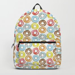 Urban Sweets Backpack
