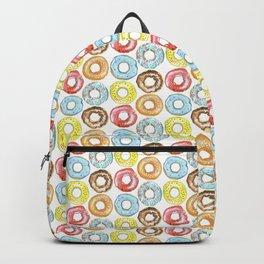 Urban Sweets Backpack