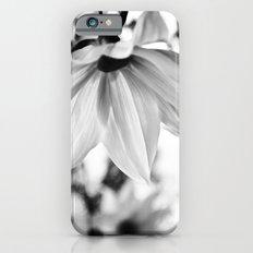 Inflorescence  iPhone 6s Slim Case