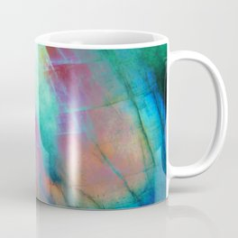 α Vulpeculae Coffee Mug