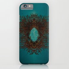triangleface Slim Case iPhone 6s
