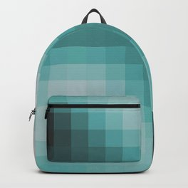 Fade to Gray Backpack