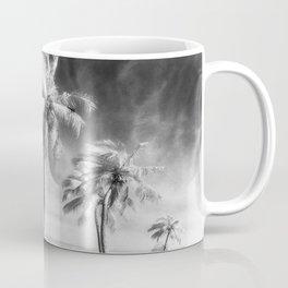North Beach no. 31 Coffee Mug