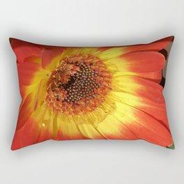 Joyous Rectangular Pillow