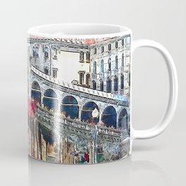 Venice_20170601_by_JAMFoto Coffee Mug