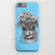 Monster III iPhone 6 Slim Case