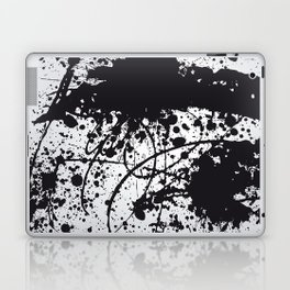 Marbel 2 Laptop & iPad Skin