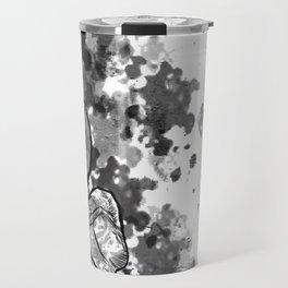 Deku / BNHA Travel Mug
