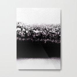 AY90 Metal Print
