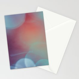 Paleta Stationery Cards