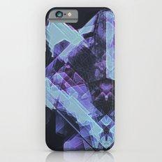 SWSP Slim Case iPhone 6s