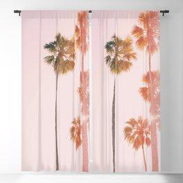 #44 Blackout Curtain