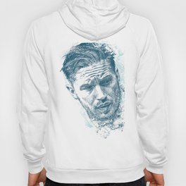 Tom Hardy Hoody