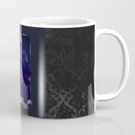 Intro to Gideon Coffee Mug