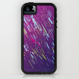 Aurora iPhone Case