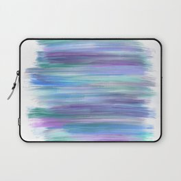 She is Laptop Sleeve