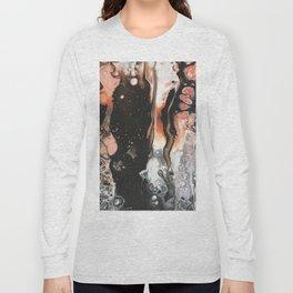 181 Long Sleeve T-shirt